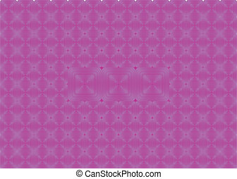 The background of the purple square