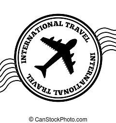 the best travel design