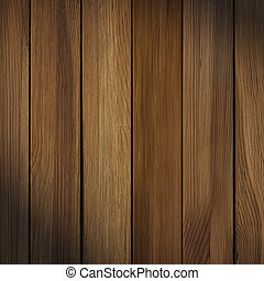 wood - the brown wood texture with natural patterns