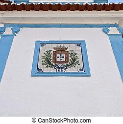 Chapel of Nossa Senhora da Conceica
