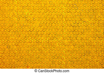The Colorful of ceramic background texture