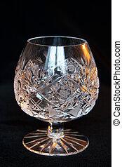 The crystal bocal