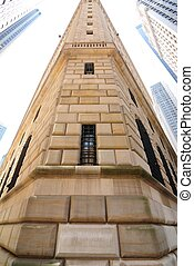 Federal Reserve in New York City - The Federal Reserve in...