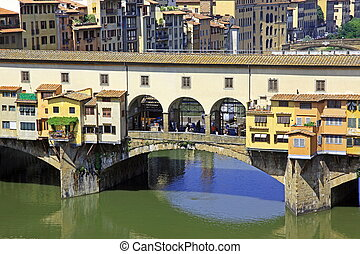 The Florence