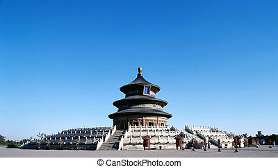 The Forbidden City - Landmark architecture The forbidden ...