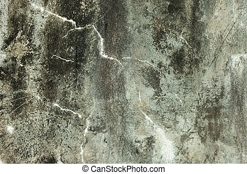 Grunge Concrete Old Texture Wall