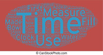 The Hidden Truth about Cheap Credit Cards text background wordcloud concept