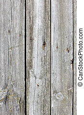 old natural wood textures