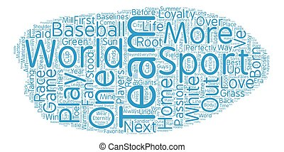 The History of Business Aircraft text background wordcloud concept