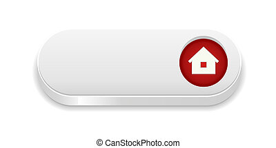 the homepage button