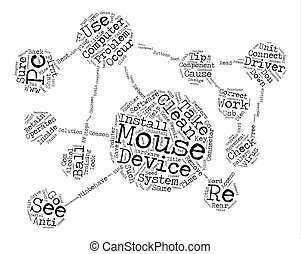 The Inertia of Power text background word cloud concept
