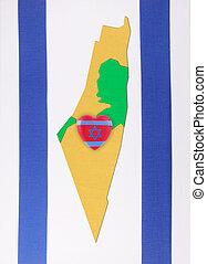 Land of Israel