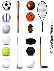 sports equipment - The largest collection of selected highly...