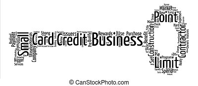 Why set the corporate credit card policy text background stock the lowdown on contractors business credit cards text background word cloud concept colourmoves