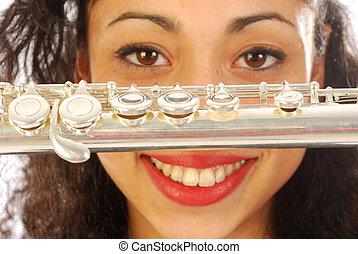The Magic Flute 056