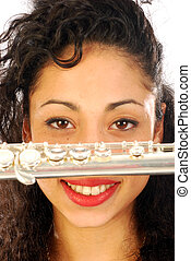 The Magic Flute 057