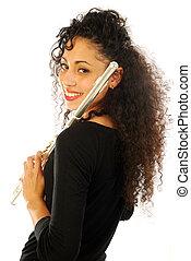 The Magic Flute 058