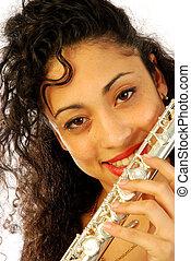 The Magic Flute 059