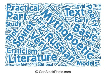 The Malign Effects of High Cholesterol Word Cloud Concept...