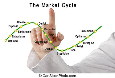 The Market Cycle