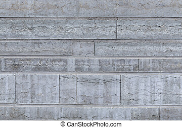 The modern wall - The new modern texture stone wall ...