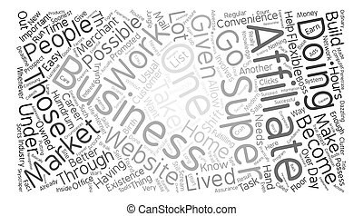 The Morale Myth text background word cloud concept