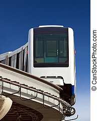 The Moscow urban transportation - The Moscow city public ...