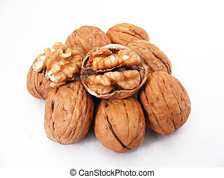 the most beautiful and new walnuts and walnut pictures