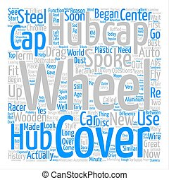 The Mystery Behind Enthusiasm text background word cloud...