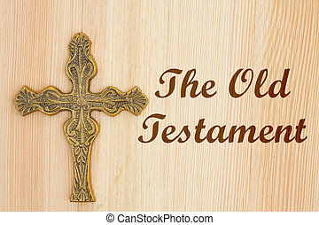 The old Testament message