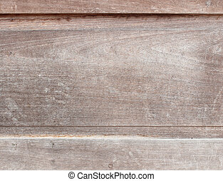 The old Wooden Background texture.