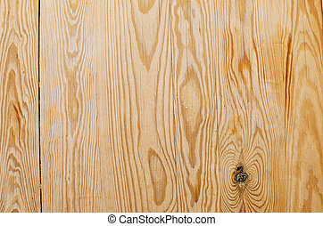 the old wooden brown background