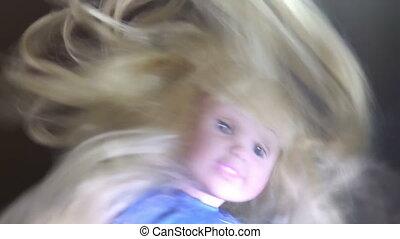 Party doll dead doll - The Party doll dead doll clip...