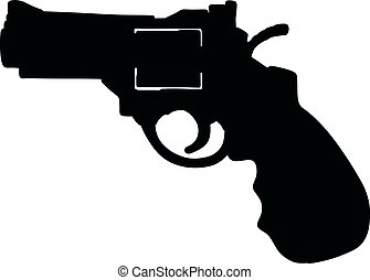 The recent short revolver