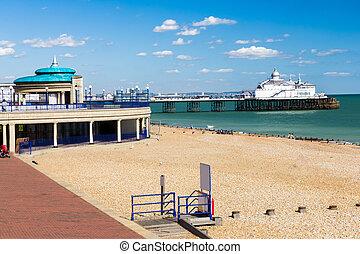 Eastbourne East Sussex