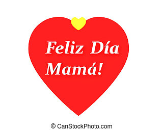 Text Feliz Dia Del Padre Happy Fathers Day In Spanish The Text