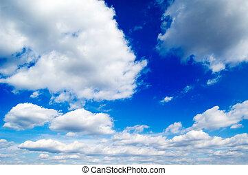 the, sky.