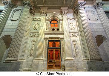 South Carolina State House - The South Carolina State House ...
