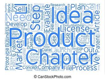 PRODUCT IDEA TO PRODUCT SUCCESS EBOOK