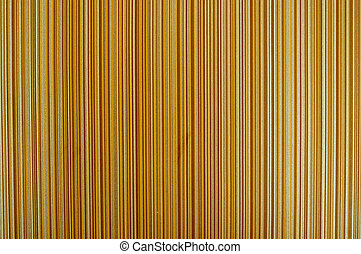 striped texture - The striped texture stylised under the ...
