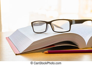 The Student's Book