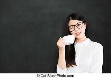 the supreme art of the teacher to awaken joy in knowledge