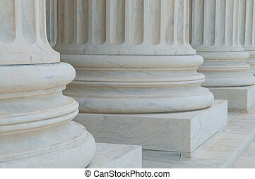 The Supreme Court of the