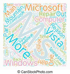 The Sustainable Path text background wordcloud concept