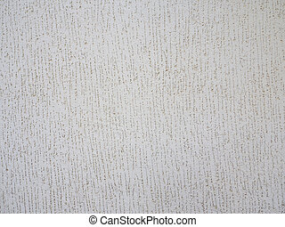 The texture of old grey plaster. Abstract texture.