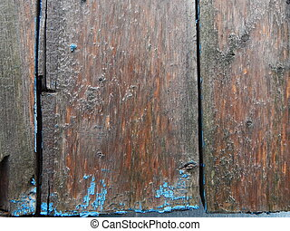 The texture of wood for construction and wall background