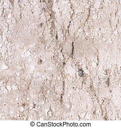 The travertine navona marble material