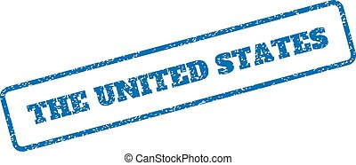 The United States Rubber Stamp