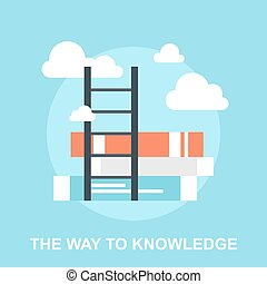 The Way to Knowledge