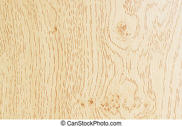The wooden surface.